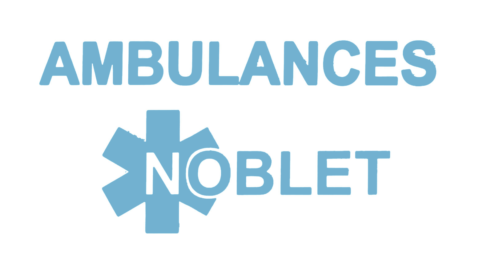 Ambulance Noblet